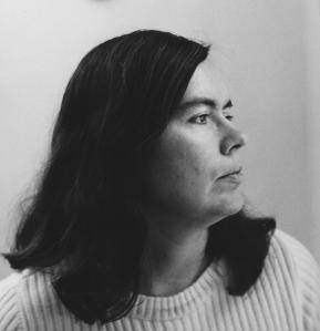 Alice 1970