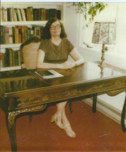 Alice in 1985